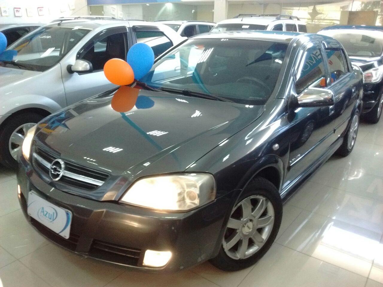 Toyota Corolla Automático 2.0