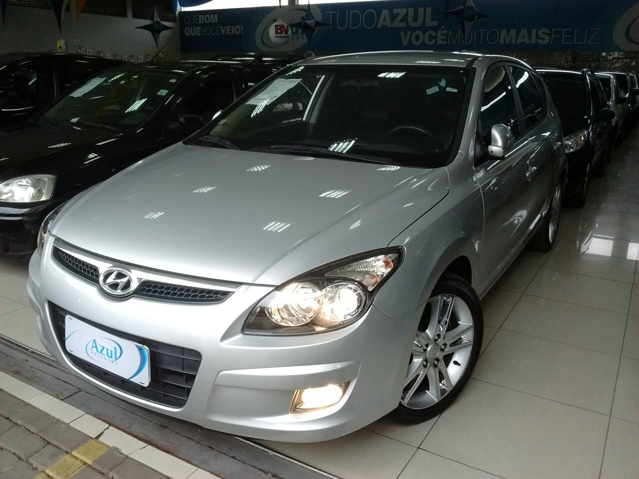 I302.0 MPI 16V GASOLINA 4P MANUAL
