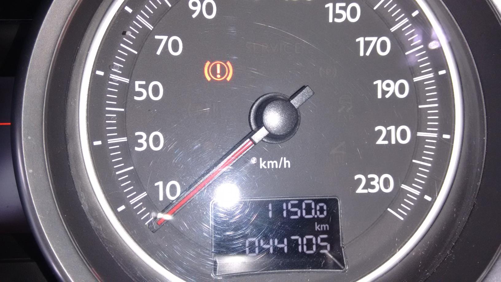 PEUGEOT 508 SEDAN 1.6 THP 16V  TIPTRONIC